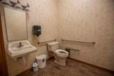8481 165TH MULBERRY Lane - Photo 9