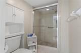 401 150TH Avenue - Photo 33