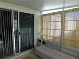 1235 Zapata Place - Photo 12