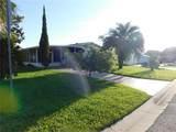 1235 Zapata Place - Photo 35