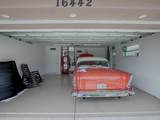 16442 83RD Court - Photo 35