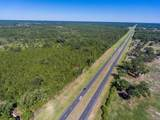 Us Highway 27 - Photo 2