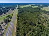 Us Highway 27 - Photo 5