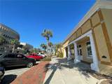 220 Main Street - Photo 4