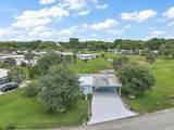 2111 Canopy Circle - Photo 26