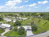 2111 Canopy Circle - Photo 28