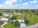 2111 Canopy Circle - Photo 29