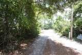 42333 Lake Road - Photo 3