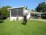 3566 Manatee Road - Photo 1