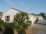 9132 177TH BELMONT Place - Photo 1