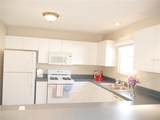 9132 177TH BELMONT Place - Photo 13