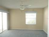 9132 177TH BELMONT Place - Photo 15
