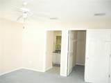 9132 177TH BELMONT Place - Photo 17