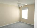 9132 177TH BELMONT Place - Photo 23