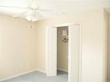 9132 177TH BELMONT Place - Photo 24