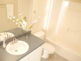9132 177TH BELMONT Place - Photo 26
