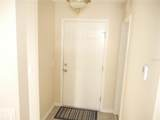 9132 177TH BELMONT Place - Photo 6