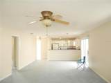9132 177TH BELMONT Place - Photo 9