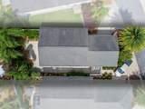 2022 Duxbury Lane - Photo 4