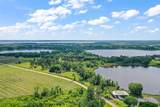 40705 Marguette Rd - Photo 8