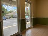 1701 42ND Avenue - Photo 4