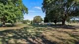 Green Valley Boulevard - Photo 1