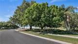 Green Valley Boulevard - Photo 9