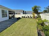 487 Grovewood Place - Photo 8