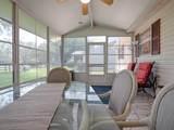 2531 Privada Drive - Photo 20