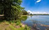 Crooked Lake Drive - Photo 11