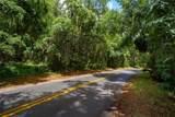 Crooked Lake Drive - Photo 12
