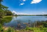 Crooked Lake Drive - Photo 4