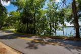 Crooked Lake Drive - Photo 5