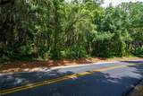 Crooked Lake Drive - Photo 6