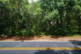 Crooked Lake Drive - Photo 7