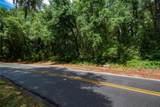 Crooked Lake Drive - Photo 8