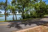 Crooked Lake Drive - Photo 9