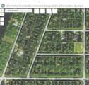 13992 Dunlap Avenue - Photo 1