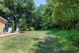 48 Dogwood Lane - Photo 4