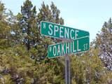 4563 Oakhill Street - Photo 2
