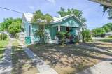 1312 Grove Street - Photo 3