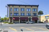 1312 Grove Street - Photo 34