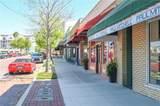 1312 Grove Street - Photo 48