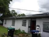 4216 Kildaire Avenue - Photo 23