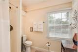 644 Donnelly Street - Photo 12