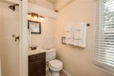 644 Donnelly Street - Photo 13