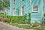 644 Donnelly Street - Photo 4