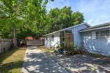 1301 Eustis Street - Photo 18