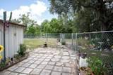 35315 Orange Grove Ln - Photo 16