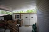 35315 Orange Grove Ln - Photo 21